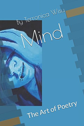 Read Online Mind: The Art of Poetry pdf