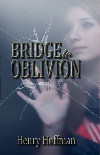 Bridge To Oblivion (Martin Bridge)