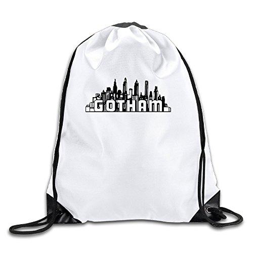 MEGGE Gotham Backpack