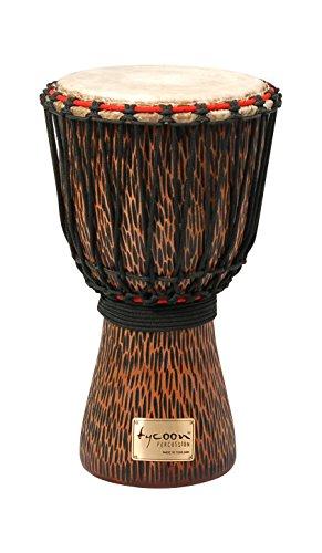 tycoon-percussion-taj-10-co-djembe-orange-chiseled