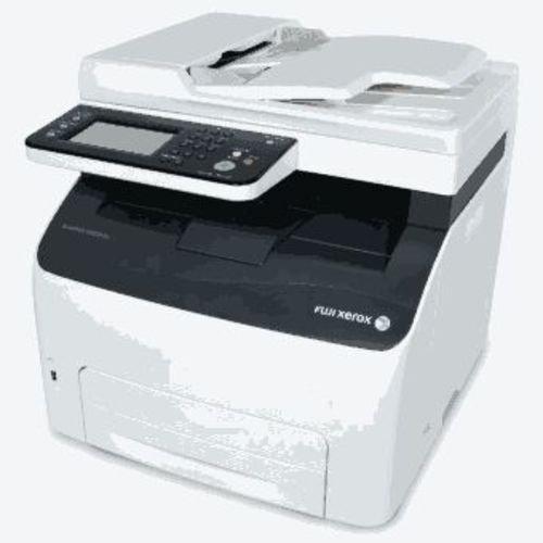 Xerox S-4440-ADV/3Y Advance Exchange Warranty - Extended ser