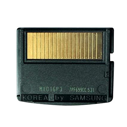 Amazon.com: xD-Picture Card Flash Memory Card 256mb (256MB ...