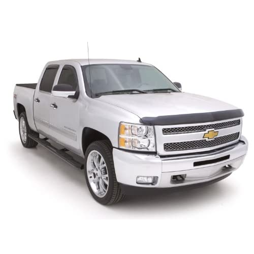 2009 2010 Chevy Silverado 2500HD Ext Cab 8ft Long Bed Breathable Truck Cover
