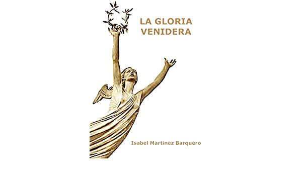 Amazon.com: La gloria venidera (Spanish Edition) eBook ...