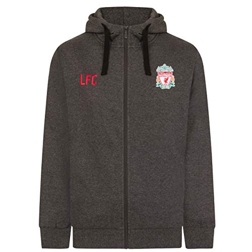liverpool soccer club clothing buyer's guide for 2019