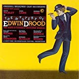 The Mystery Of Edwin Drood: The Solve-It-Yourself