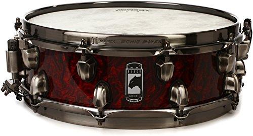 Mapex Drum Bags - 6
