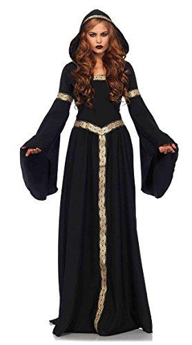 Leg Avenue Women's Pagan Witch Costume]()