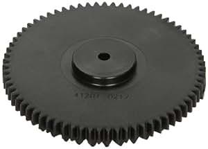 Pentair 41201–0217gran disco de la dirección de repuesto
