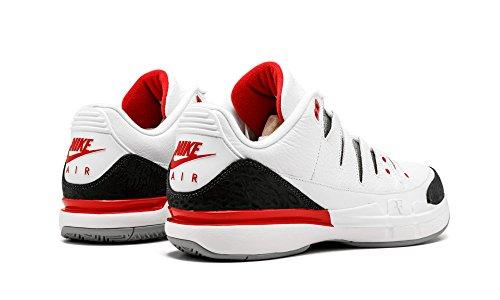 73a06efff4e0 Nike Zoom Vapor RF x AJ3
