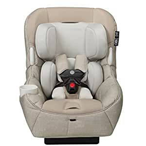 maxi cosi pria 85 max convertible car seat. Black Bedroom Furniture Sets. Home Design Ideas