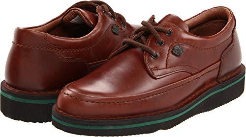 Hush Puppies Walking Shoes - 2