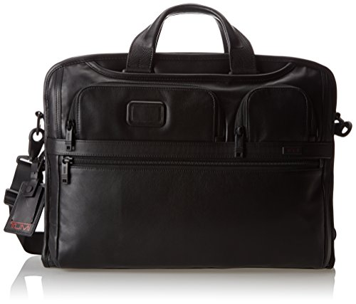 tumi-alpha-2-compact-large-screen-laptop-leather-brief-black-one-size