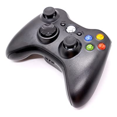 huele-wireless-controller-compatible