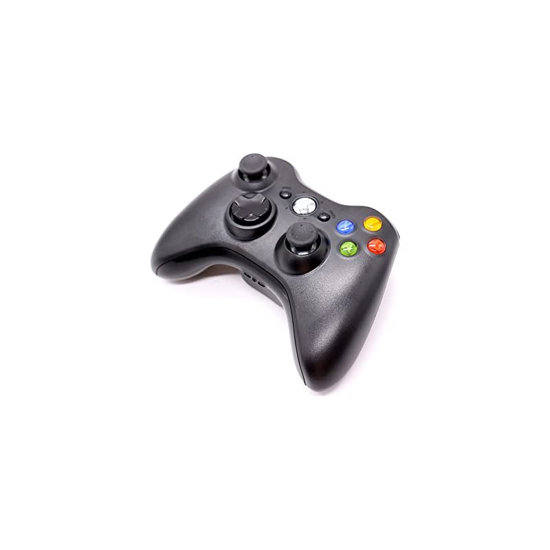 HUELE Wireless Controller Compatible wit