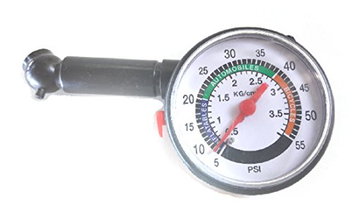 pongsom-tire-pressure-gauge