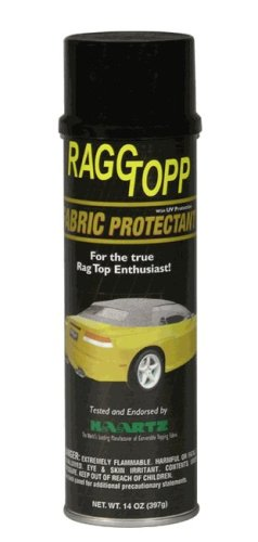 raggtopp-2141-fabric-protectant-restores-protects-and-maintains-convertible-tops