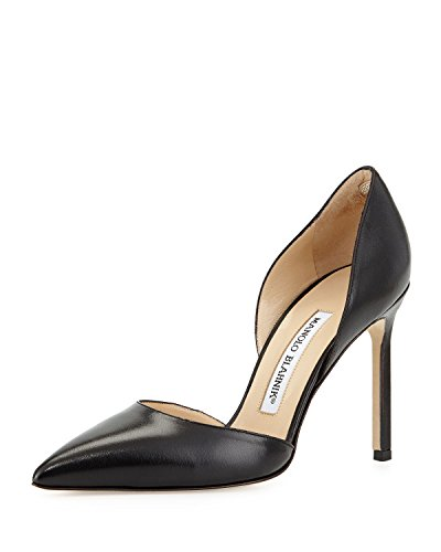 manolo-blahnik-tayler-pointed-dorsay-pump-black-size-9
