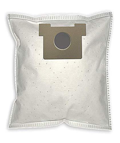 PC4 pantalla del paquete de 2 Situación Aspiradora de bolsa bolsa ...