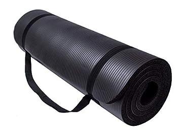Tiunyeah - Esterilla de Yoga para Pilates y Ejercicios ...