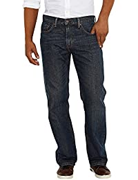 67d9373fe1a Amazon.com: Levi's - Jeans / Clothing: Clothing, Shoes & Jewelry