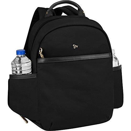 travelon-anti-theft-ltd-multipurpose-backpack