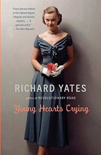 Young Hearts Crying (Vintage Contemporaries)