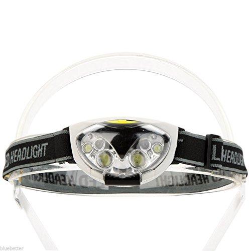 Ultralight Led Dental Light - 6