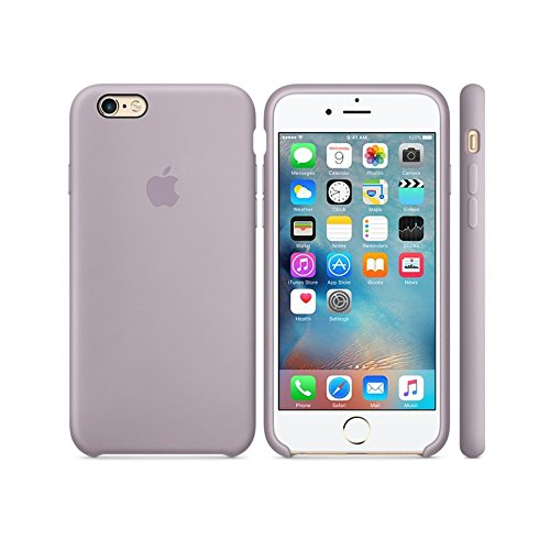 Iphone Blue Silicone Skin - iPhone 7/8 Silicone Case Slim Microfiber Skin Smooth Feeling Cover Gel Rubber Wrap Cases for 4.7