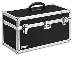 Vaultz Locking Tool Box (VZ01271)