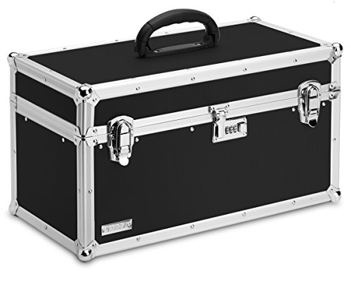 Vaultz Locking Tool Box (VZ01271) by Vaultz