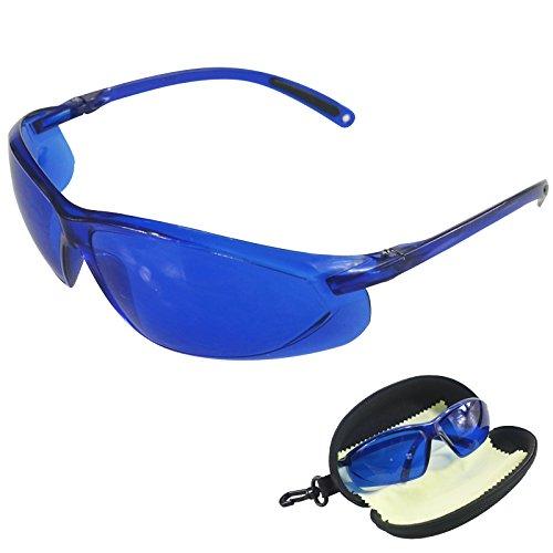 ipl eye protection - 9