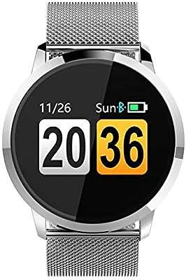 kkart Smart Watch Sport Podómetros Impermeables Recordatorio De ...