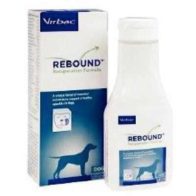5.1 Ounce Liquid - 9