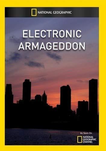 Electronic Armageddon