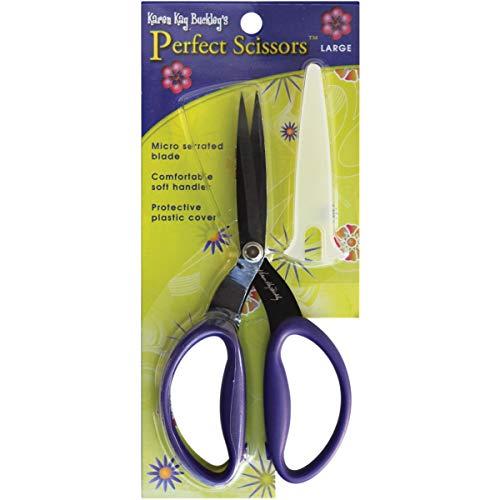 Karen Kay Buckley Perfect Scissors