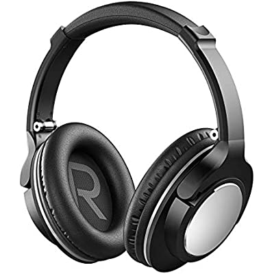 oneisall-bluetooth-headphones-over