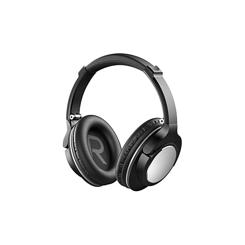 ONEISALL Bluetooth Headphones Over Ear,