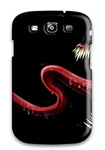 Venom Case Compatible With Galaxy S3/ Hot Selling Protection Case