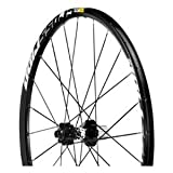 Mavic CrossOne 29 Wheels - 29 Inch 15x135mm Disc, 6 Bolt