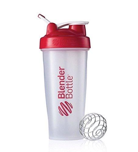 mini blender bottle pink - 5