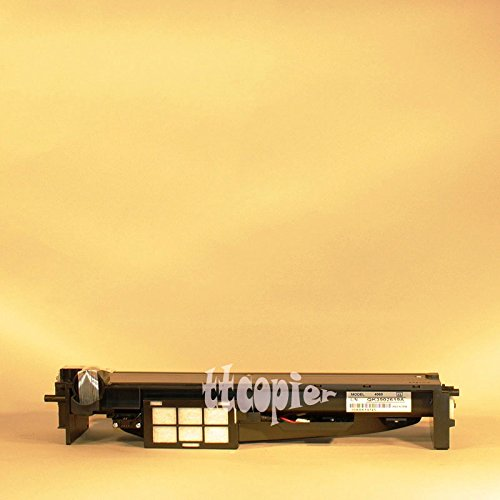 konica-minolta-bizhub-200-empty-developing-unit-oem-oem-4040-0752-00-also-for-250-and-others