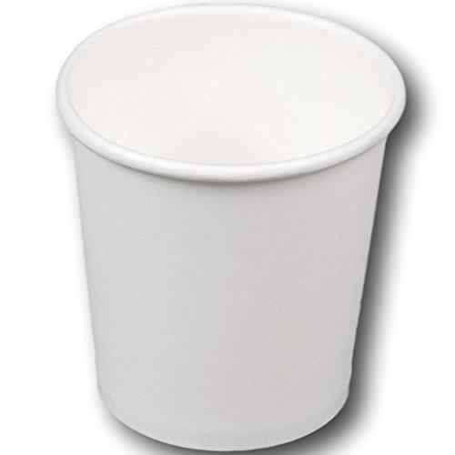 4-oz-white-paper-hot-cups-espresso-sampling-cups-100-pack
