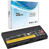 DGTECH 77+ Laptop Battery Compatible with Lenovo Thinkpad P50 P51 P52 Series SB10H45076 SB10H45075 SB10H45077 SB10H45078 77 (11.4Wh 90Wh)