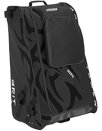 f3710e9e917 Amazon.com  Equipment Bags - Accessories  Sports   Outdoors
