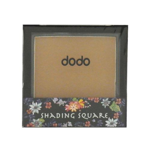 【dodo】シェーディングスクエアのサムネイル