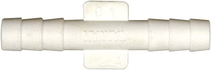 Dorman 47355 Vacuum Tubing Connector