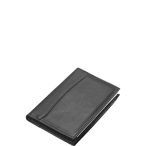 Clava Junior Open Padfolio (Quinley (Leather Open Padfolio)