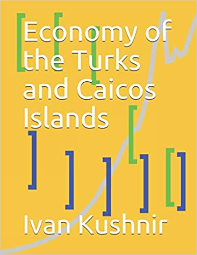 Economy of the Turks and Caicos Islands