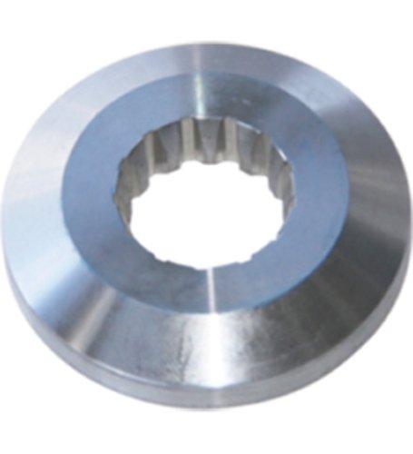 Solas 8101113 Solas Prop Hardware, Mercury Mctw Thrust Washer 25-70 HP